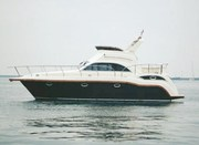 Продам моторную яхту Viking Viki 34 Aft Cabin 2005