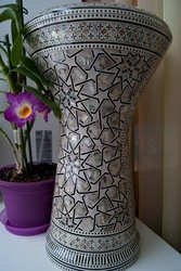 Дарбука (Египетский барабан)