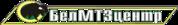 Тракторы МТЗ Беларус. Запасные части МТЗ. Техника на базе МТЗ.