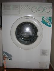 продаю стиральную машину б/у