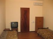 сдам комнаты на берегу Азовского моря