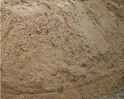 продаю песок речной
