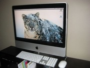 Apple iMac MB418LL/A из США