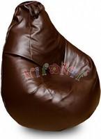 Кресло-мешок Баобаб (Bean-bag)