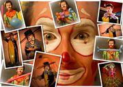 детский праздник арт проект бонус