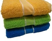 Большой ассортимент текстильной продукции с доставкой в Ярославль