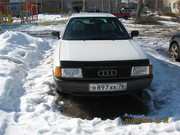 Продам Автомобиль Ауди-80