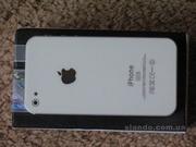 продам iphone 4 копия