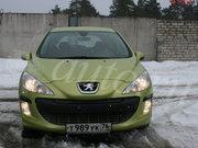 продам Peugeot 308 тел:89807024201