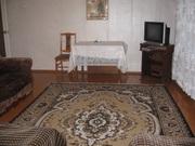 2-комнатная квартира во Фрунзенском районе г.Ярославля
