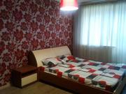 Вы можете снять посуточно 2-комнатную квартиру в г. Ярославле