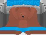 интернет магазин спортивного питания в ярославле