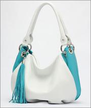 Alswa – современные,  женские сумки из натуральной кожи.