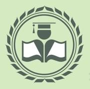 курсы Профессиональной переподготовки