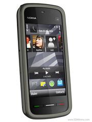 Продается Nokia 5230 СРОЧНО!