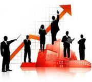 Менеджер по продажам,  возм без о/р Консультирование клиентов..........