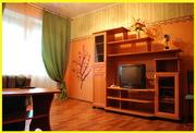 Посуточно однокомнатная квартира в Ярославле