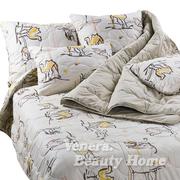 Подушки. Одеяла,  Матрацы по низким ценам от производителя