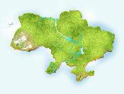 Туры в Украину (индивидуальные программы,  под запрос)