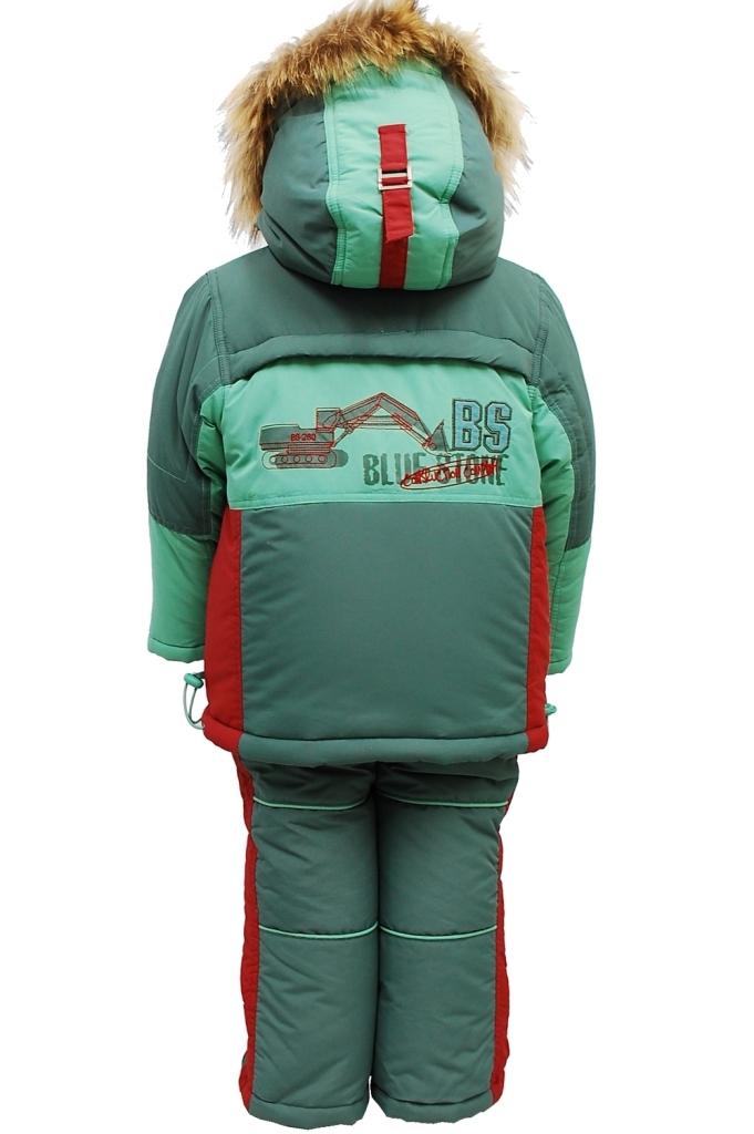 Детская верхняя одежда фирмы kiko со скидкой 10 на весь зимний ассортимент только в интернет