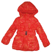 Куртки,  комплекты ф. Кико не дорого