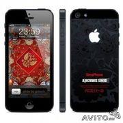 Продажа iPhone 5,  iPad,  MacBook Pro,  iMac
