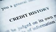 Кредитная история - проверка все регионы РФ