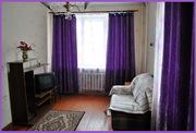 Квартира на сутки в Ярославле
