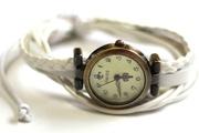 Продаю часы (новые,  опт и розница)