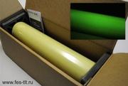 Продаётся фотолюминесцентная плёнка fot-olum