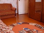 Продам 1-комнатную квартиру в Ярославле.