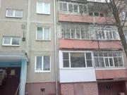 Продам двухкомнатную квартиру в Переславле