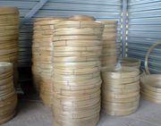 Стеклопластиковая (композитная) арматура от производителя