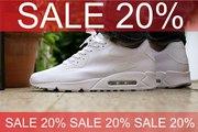 MYPROMSHOP.RU интернет-магазин обуви и аксессуаров ! Более 500 отзывов