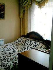 Продам Половину Дома в дер. Лапино — Некрасовское в 10 км. — Ярославль в 45 км.