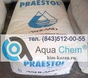 Продаем диэтиленгликоль,  лапрол,  полиэфир простой,  флотореагент-оксаль