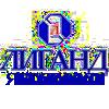 Стройматериалы в Ярославле по низким ценам с доставкой по областям!
