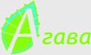 Компания «Агава»,  приглашает к сотрудничеству.