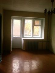 Тихий  уютный двор – рядом с главным проспектом Ярославля! ___________