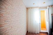 Ремонт квартир с гарантией в Ярославле и ЯО