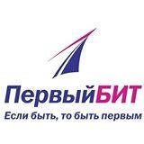 1С: Бухгалтерия предприятия 8.3
