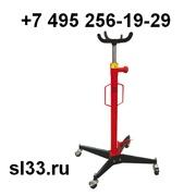 Стойка трансмиссионная SL500