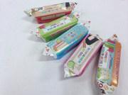 Легендарные конфеты Счастливое детство и другие кондитерские изделия от производителя