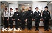 Продажа формы для полиции,  гибдд,  мчс ,  кадетов