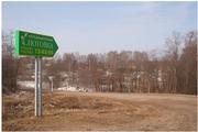 Коттеджный поселок Лютовка