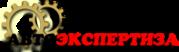 Независимая экспертиза автомобиля и оценка ущерба при ДТП в Ярославле