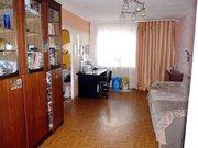 Четырехкомнатная Квартира 110 Кв.М. в Ярославле — ул. Нагорная,  3К2