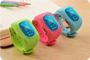 Продам умные детские часы BabyWatch Classic с GPS маячком