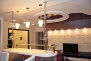 Ремонт квартир недорого в Ярославле