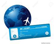 Дешевые авиабилеты и онлайн